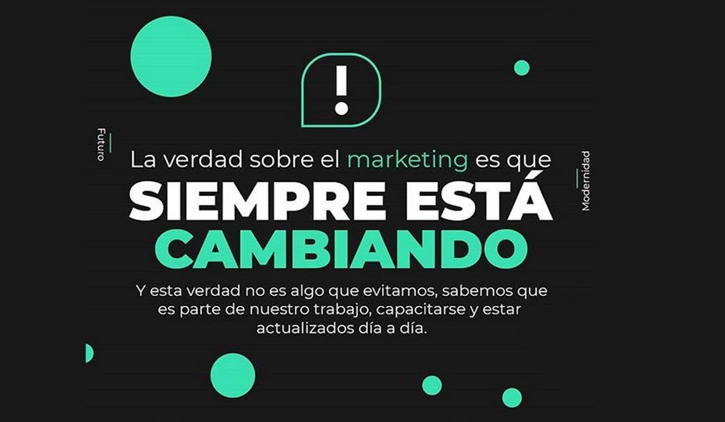 Marketing Digital vs. Covid-19